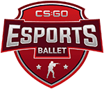 Esports Battle CS: GO